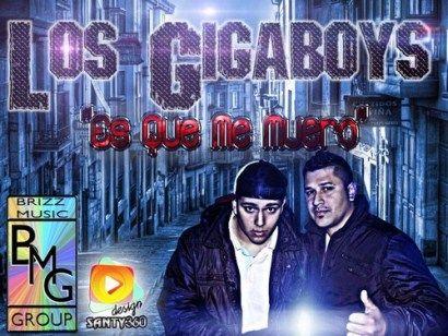 Gigaboys