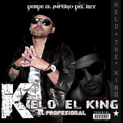 Kelo El King