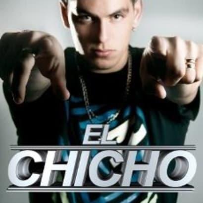 El Chicho