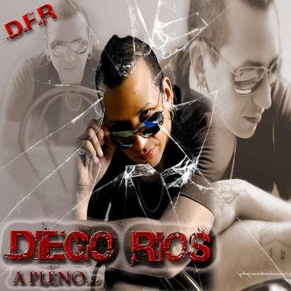 Diego Rios