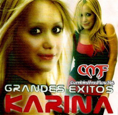 karina_grandesexitos