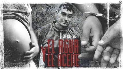 cumbia uruguaya remix