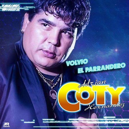 coty hernandez 2016