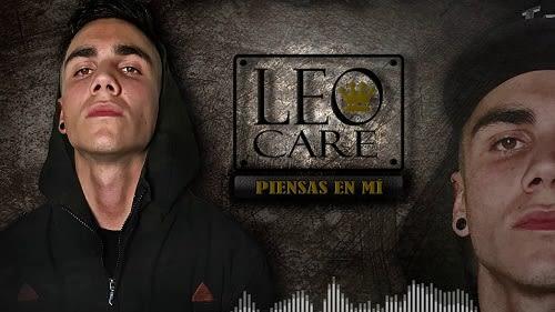 Leo Care cumbia