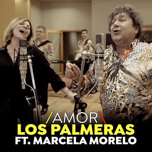Los Palmeras 2019
