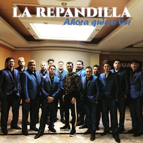La Repandilla 2019