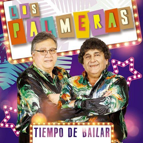 Los Palmeras 2016