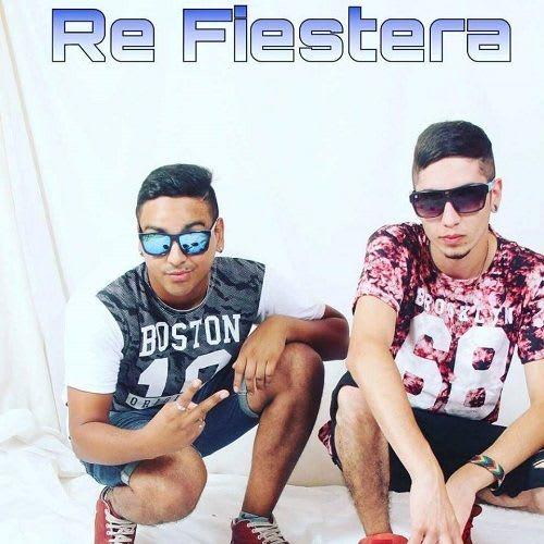 Re Fiestera