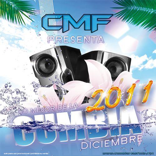 cumbiamasflow