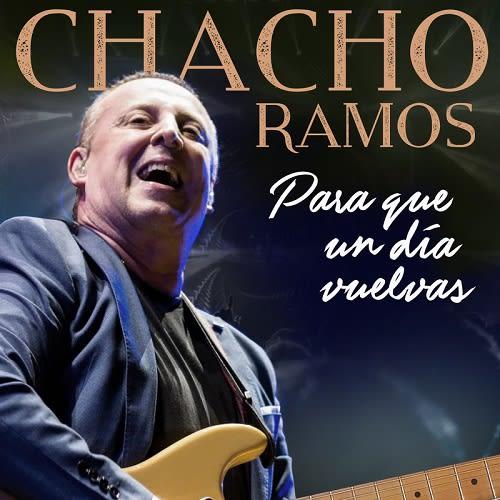 Chacho Ramos 2020