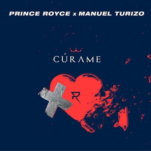 prince royce 2019