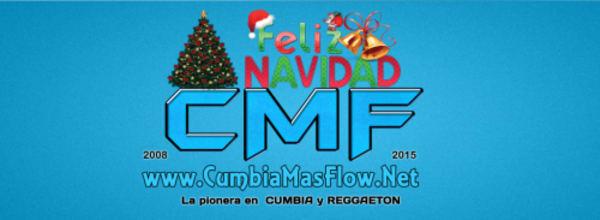 CMF 2015