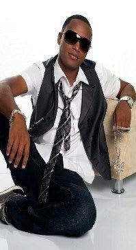 Eddy Lover - Te Dolio [Nuevo 2011] PANAMA MUSIC | General