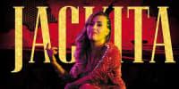 Jackita - #11 (CD 2019) | Cumbia