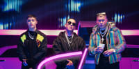 Lunay ft Daddy Yankee y Bad Bunny - Soltera (Remix) Video Oficial | Urbano