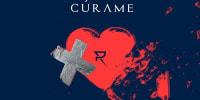 Prince Royce ft Manuel Turizo - Cúrame (Video Oficial) | Reggaeton