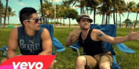 Chino y Nacho - Mi Chica Ideal (Video Oficial)   Chino & Nacho