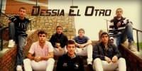 Dessia El Otro Cumbia 2013