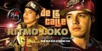 De La Calle Ritmo Loko