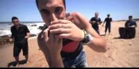 VI-EM - Chiquita Bonita (Video Oficial)   VI-EM