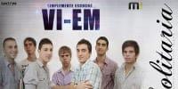 VI-EM