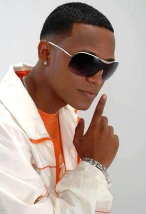 Eddy Lover - Dime (Prod. By Faster) | Reggaeton