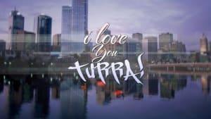 I Love You Turra – No Sigo Modas | Cumbia