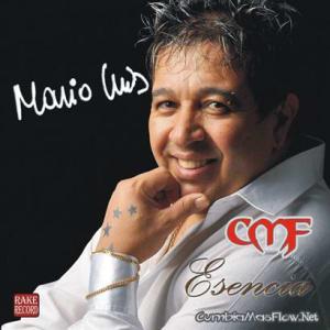 Mario Luis - Difusion 2010 (x2) | Cumbia