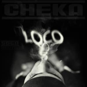 CHEKA- LOCO (NOV. 2012) | Reggaeton