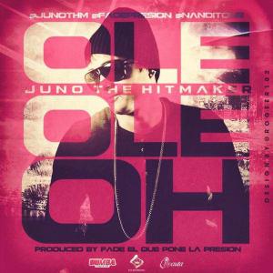 Juno The Hitmaker