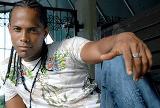 Niko King - Si Tu Me Olvidaste [PANAMA MUSIC] | General