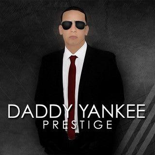 Daddy Yankee Ft Prince Royce & Elijah King