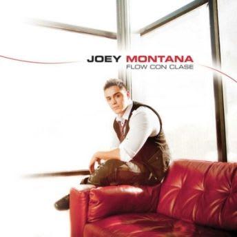 Joey Montana - Flow Con Clase (2010) | General