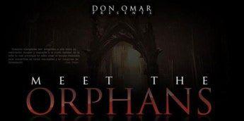 Meet The Orphans Marca El Regreso De Un Rey | General