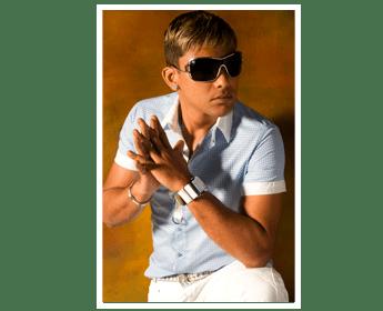 Makano Revela El Nombre De Su Nuevo Album   Noticias