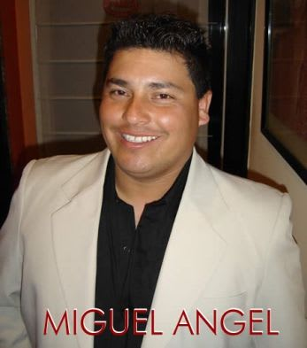 Miguel Angel - Difusion 2010 (x4) | Cumbia