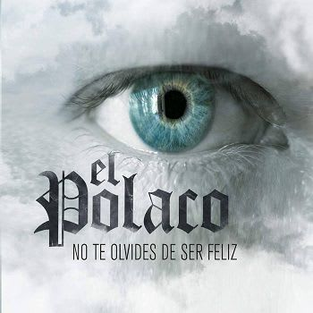 nuevo cd el polaco 2014