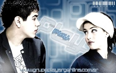 Grupo Play - Se Acabo El Amor [Nuevo Tema 2010]   Cumbia