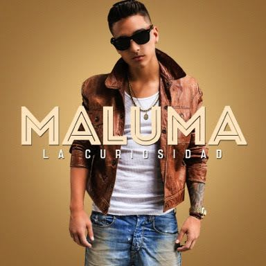 maluma colombia