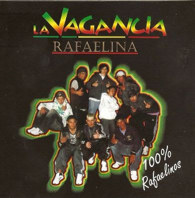 La Vagancia Rafaelina