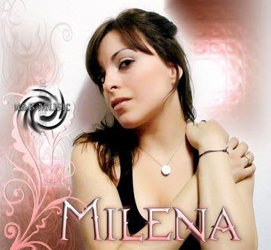 Milena - No Podras [Nuevo Mayo 2011] | Cumbia