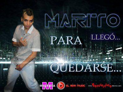 Marito - Me Gustas Tu (Nuevo 2011) EL ADRI MUSIC   Cumbia