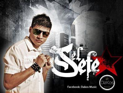 El Jefe - No Puedo Estar Sin Ti [Nuevo 2011]   Cumbia