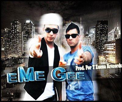 Eme Gee