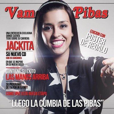 Jackita La Zorra