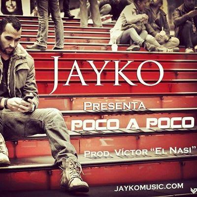 Jayko El Prototipo