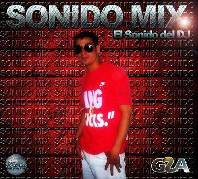 Sonido Mix