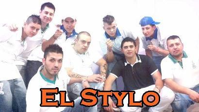 El Stylo