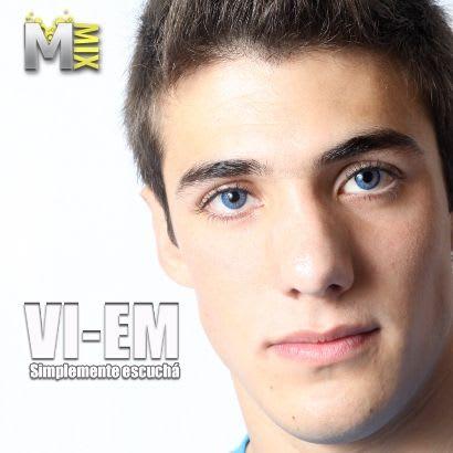 VI-EM - Difusion Agosto 2010 (x5) | Cumbia