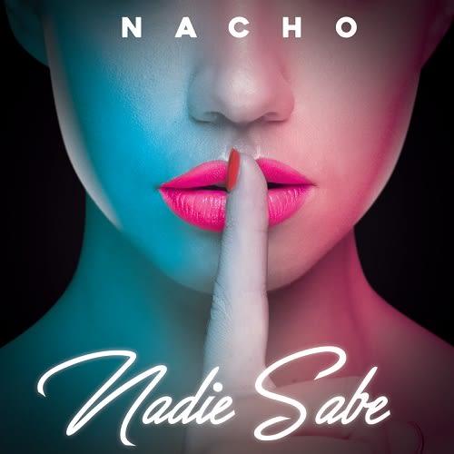 nacho nuevo tema 2019